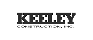 Keeley Construction